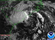 Tropical Storm Arthur (1996).jpg
