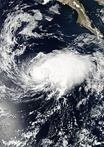 Tropical Storm Kiko 2013-08-31 2118Z.jpg