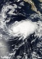 Tropical Storm Kiko 2013-08-31 2118Z.jpg