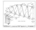 Troy Gas Light Truss.png