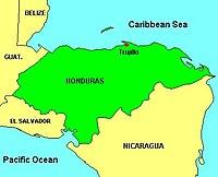 Trujillo Honduras Wikipedia
