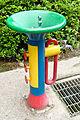Trumpet Fountain (2911646862).jpg