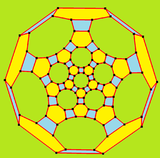 Truncated icosidodecahedron schlegel-decacenter-color.png