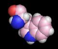 Tryptophan-sphere-pymol.png