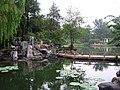 Tsinghua Garden3.jpg
