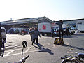 Tsukiji fish market 20051230-1.jpg