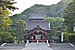 Tsurugaoka Hachimangu 001.jpg