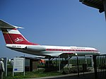 Tu-134 DDR-SCB in Magdeburg.jpg