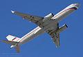 Tu-214 (5454595598).jpg