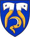 Tuhaň (okres Česká Lípa) znak.jpg