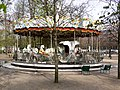 Tuileries Carrousel.jpg