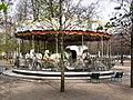Tuileries Carrousel.jpg