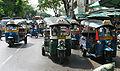 Tuktukpktalad05b.jpg