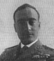 Tullio Crosio.png
