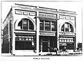 TulsaWorld1906.jpg