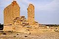 Tunisia-4435 - Unknown Building (7863329124).jpg