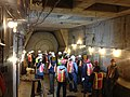 Tunnel Plug (10557932864).jpg