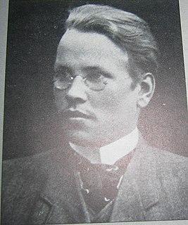 Tuomas W. Hyrskymurto