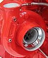Turbolader.jpg