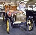 Turicum 1907.JPG