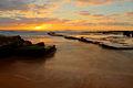 Turimetta beach narrabeen sydney nsw australia (3204941283).jpg