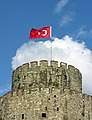 Turkey-1286 (2216615214).jpg