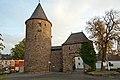 Turm Marktplatz in Rheinbach.jpg