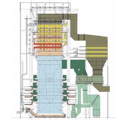 Design and of pdf boiler hrsg basics