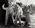 Turn to the Right (1922) - 8.jpg