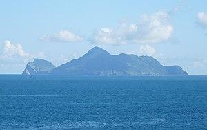 Turtle Island - panoramio (2).jpg