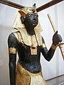 Tutanhkamun tomb statue.jpg