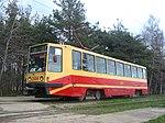 Tver tram 244 20050501 468.jpg
