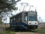 Tver tram 259 20050501 471.jpg