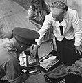 Tweede wereldoorlog, handel, Bestanddeelnr 900-5974.jpg