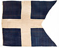 Two-tailed Swedish ensign.jpg
