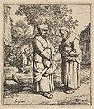 Two Gossips MET DP822060.jpg