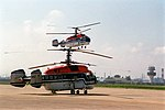 Two Kamov Ka-32.JPEG