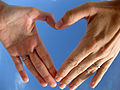 Two left hands forming a heart shape.jpg