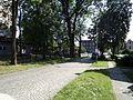 Tychy - panoramio (3).jpg