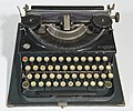Typewriter-diamant hg.jpg