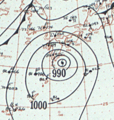 Typhoon near Japan 10 September 1940.png