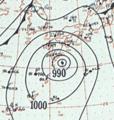 Typhoon near Japan 10 September 1940.png