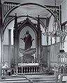 Tyristrand kirkes altertavle T053 01 0213.jpg