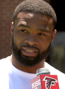 Tyron Woodley.png