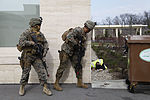 U.S. & Romanian Forces Conduct Bilateral Training 150228-M-XZ244-118.jpg