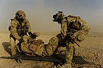 U.S. Air Force Pararescue DVIDS353151.jpg