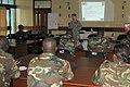 U.S. Army Africa medics mentor in Malawi 2010 (4348752410).jpg