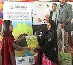 U.S. Assists Agriculture Recovery In Sindh (5505342933).jpg