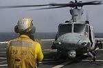 U.S. Marine pilots take flight in Arabian Sea 150706-M-GC438-407.jpg