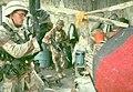 U.S. Marines raiding Mogadishu's Bakara market.jpg